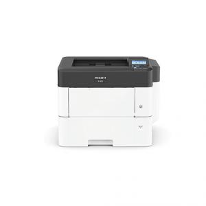 Black & White Printers