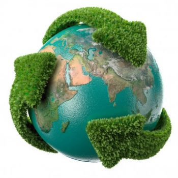 depositphotos_8021094-stock-photo-globe-with-green-arrows-covering